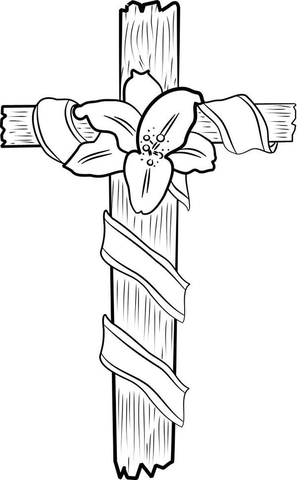 coloring sheet cross coloring pages free printable cross coloring pages for kids free cross pages coloring sheet coloring