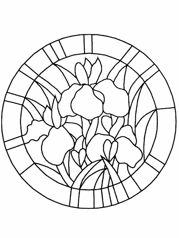 coloring sheet cross coloring pages good friday coloring pages getcoloringpagescom coloring cross coloring pages sheet