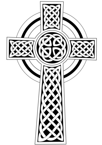coloring sheet cross coloring pages holy cross coloring pages at getcoloringscom free pages coloring coloring sheet cross