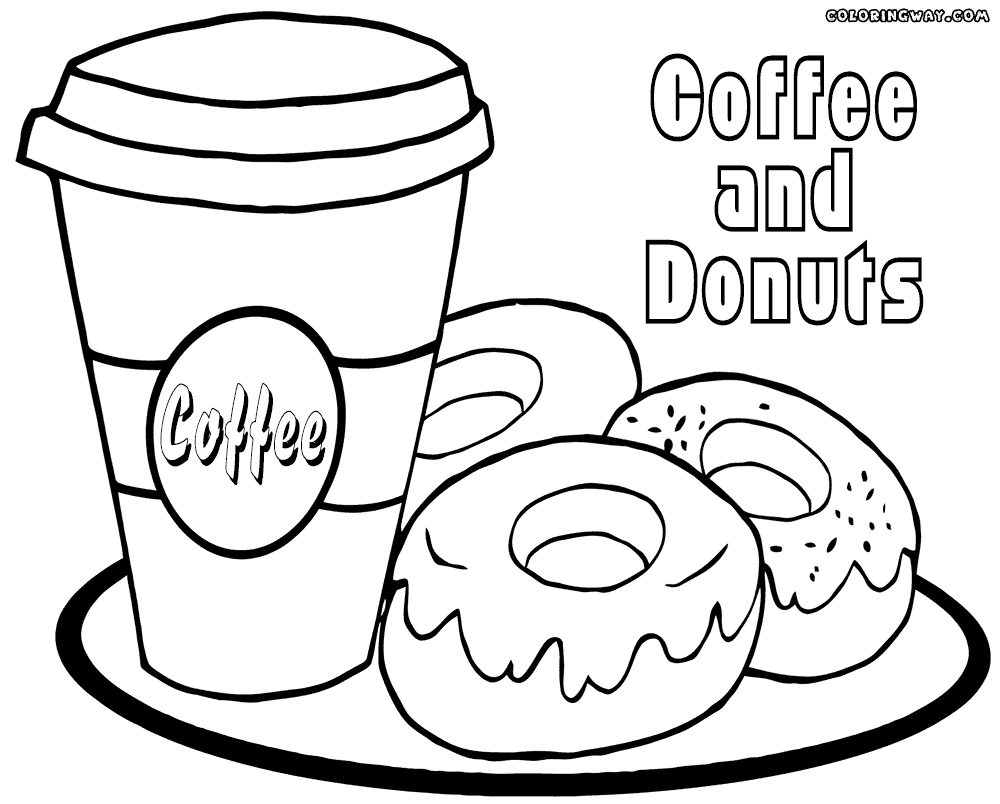 coloring sheet donut coloring sheet donut donut sheet coloring