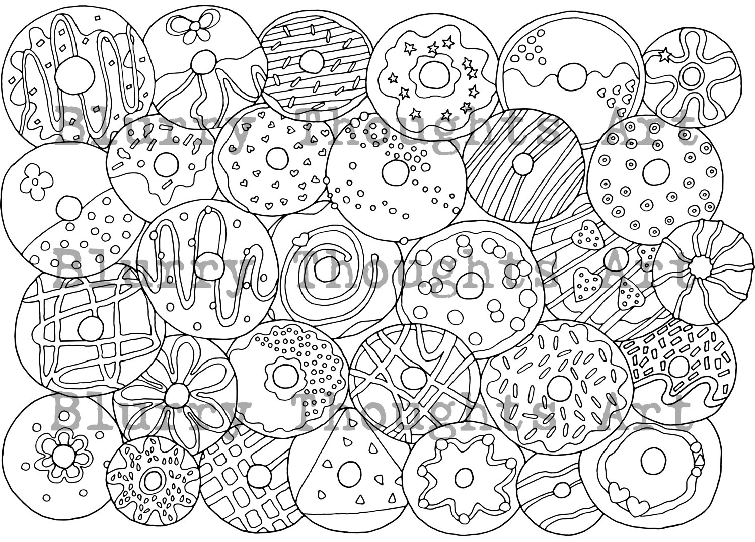 coloring sheet donut donut coloring pages best coloring pages for kids donut coloring sheet