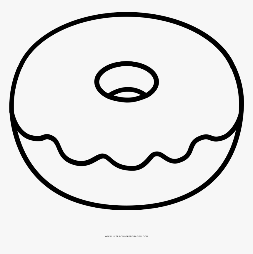 coloring sheet donut donut coloring pages free printable donut coloring pages sheet coloring donut