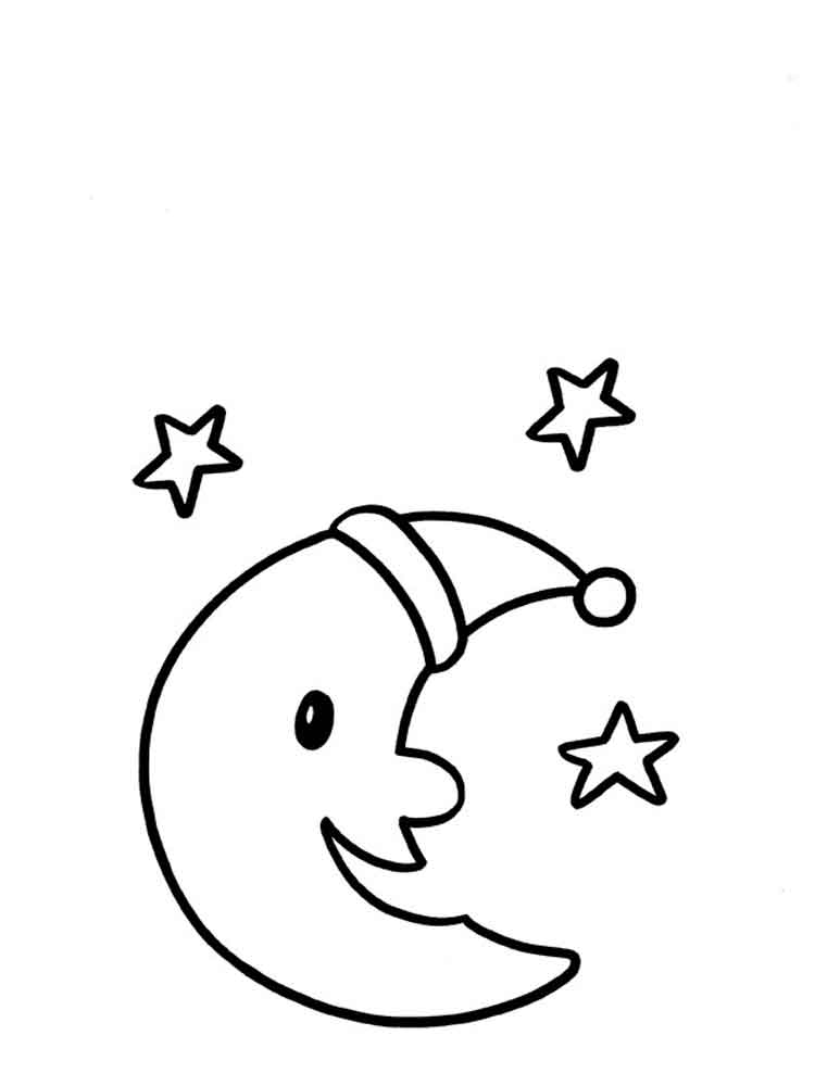 coloring sheet for 3 year old coloring pages for 6 year olds free download on clipartmag year for old coloring sheet 3