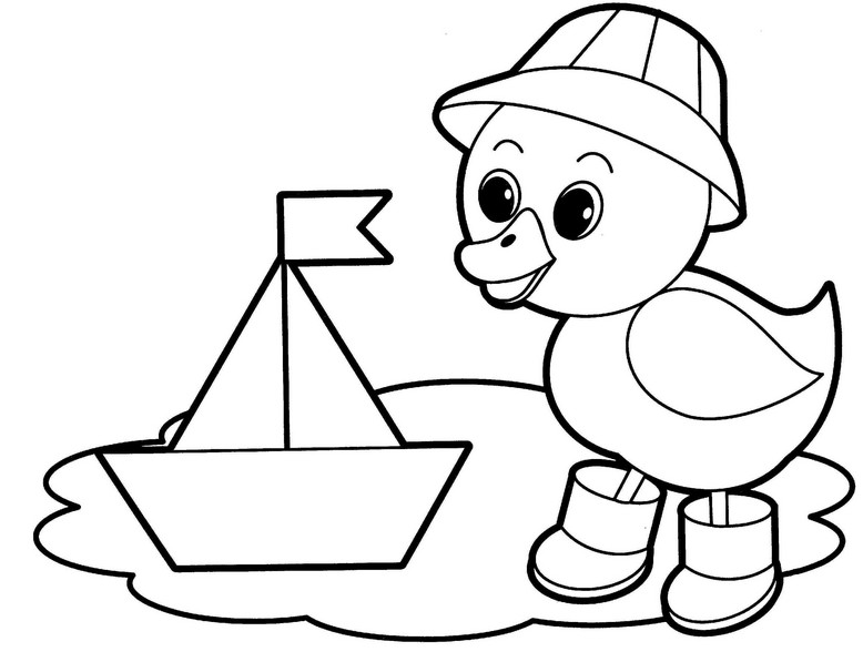 coloring sheet for 3 year old coloring sheet for 3 year old year sheet coloring old 3 for