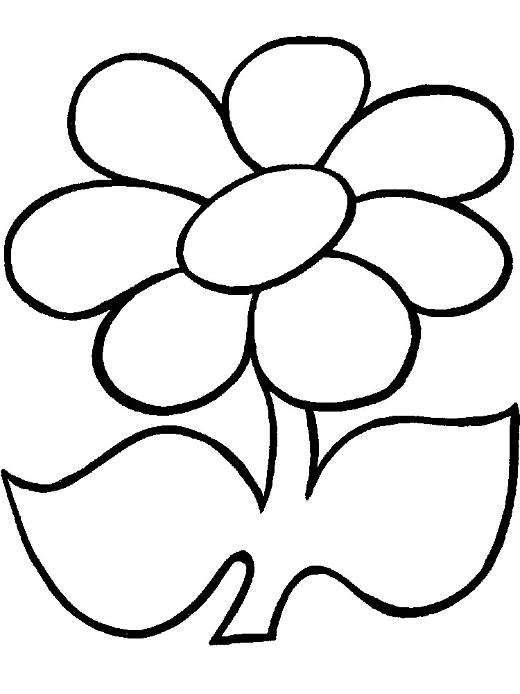 coloring sheet for 3 year old disney coloring pages for 3 year olds best coloring 3 for old coloring year sheet