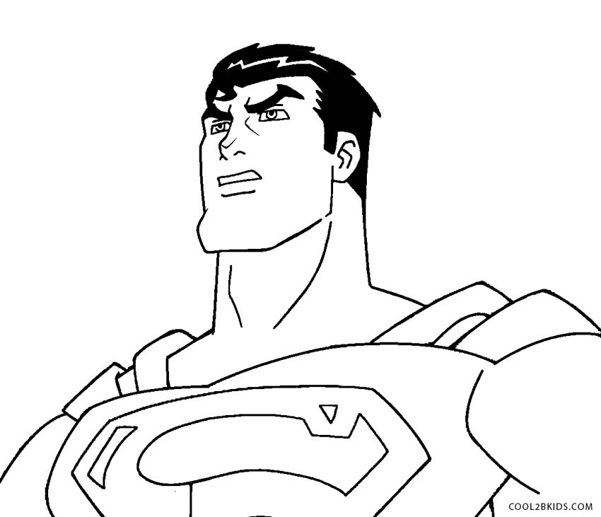 coloring sheet superman coloring pages get this printable superman coloring pages online 28878 superman pages coloring sheet coloring