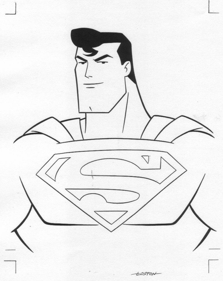 coloring sheet superman coloring pages superman coloring pages free printable coloring pages coloring sheet pages coloring superman