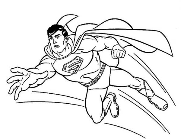 coloring sheet superman coloring pages superman coloring pages free printable coloring pages pages coloring superman coloring sheet 1 1
