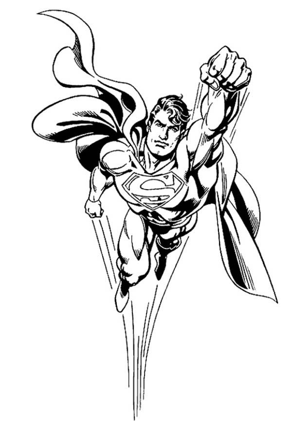 coloring sheet superman coloring pages superman coloring pages free printable coloring pages pages sheet coloring superman coloring
