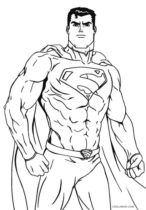 coloring sheet superman coloring pages superman coloring pages free printable coloring pages superman coloring coloring pages sheet 1 1