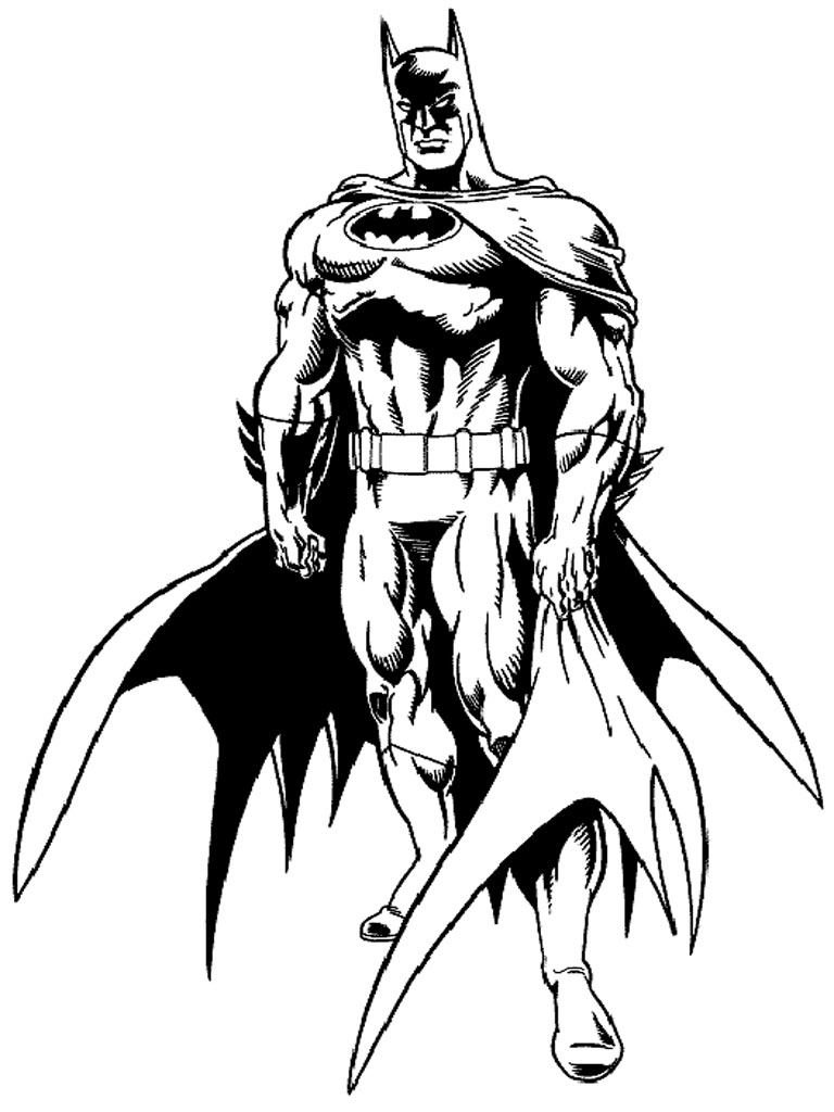 coloring sheet superman coloring pages superman coloring pages free printable coloring pages superman coloring sheet coloring pages