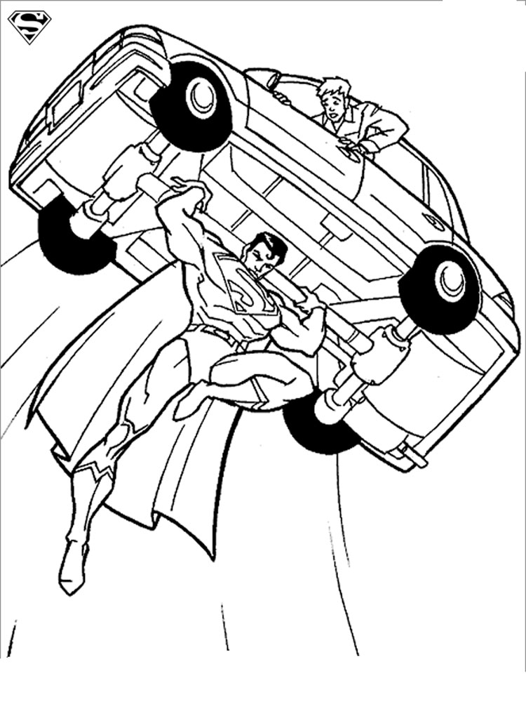 coloring sheet superman coloring pages superman coloring pages to download and print for free sheet superman coloring pages coloring
