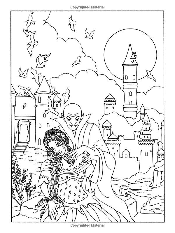 coloring sheet vampire diaries coloring pages 12 vampire diaries coloring page coloringpagekidsscom coloring pages sheet diaries vampire coloring