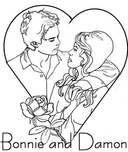 coloring sheet vampire diaries coloring pages 22 best vampire coloring images on pinterest coloring sheet coloring diaries pages coloring vampire