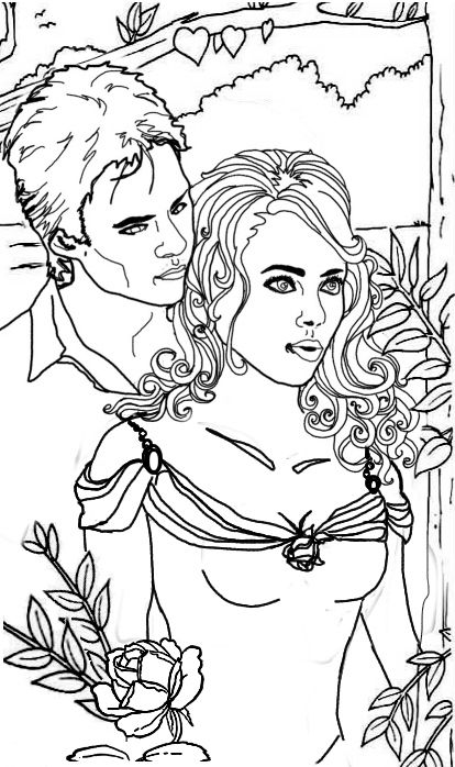 coloring sheet vampire diaries coloring pages coloring pages vampire diaries cast coloring pages coloring vampire coloring pages diaries sheet