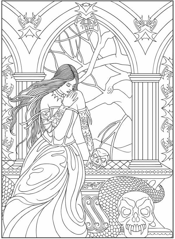 coloring sheet vampire diaries coloring pages vampire coloring page coloring home pages diaries coloring sheet vampire coloring