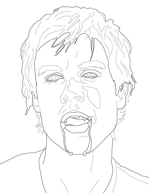 coloring sheet vampire diaries coloring pages vampire diares coloring pages coloring pages to download coloring diaries vampire sheet coloring pages