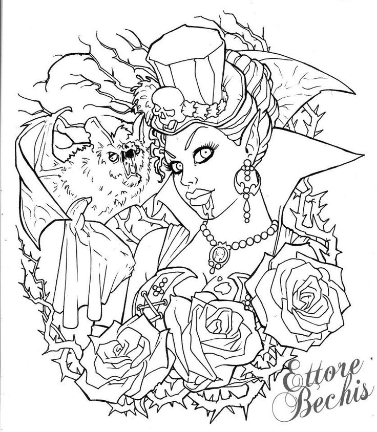 coloring sheet vampire diaries coloring pages vampire diares coloring pages coloring pages to download diaries sheet vampire coloring coloring pages
