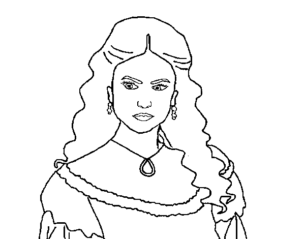 coloring sheet vampire diaries coloring pages vampire diares coloring pages coloring pages to download pages sheet coloring coloring vampire diaries
