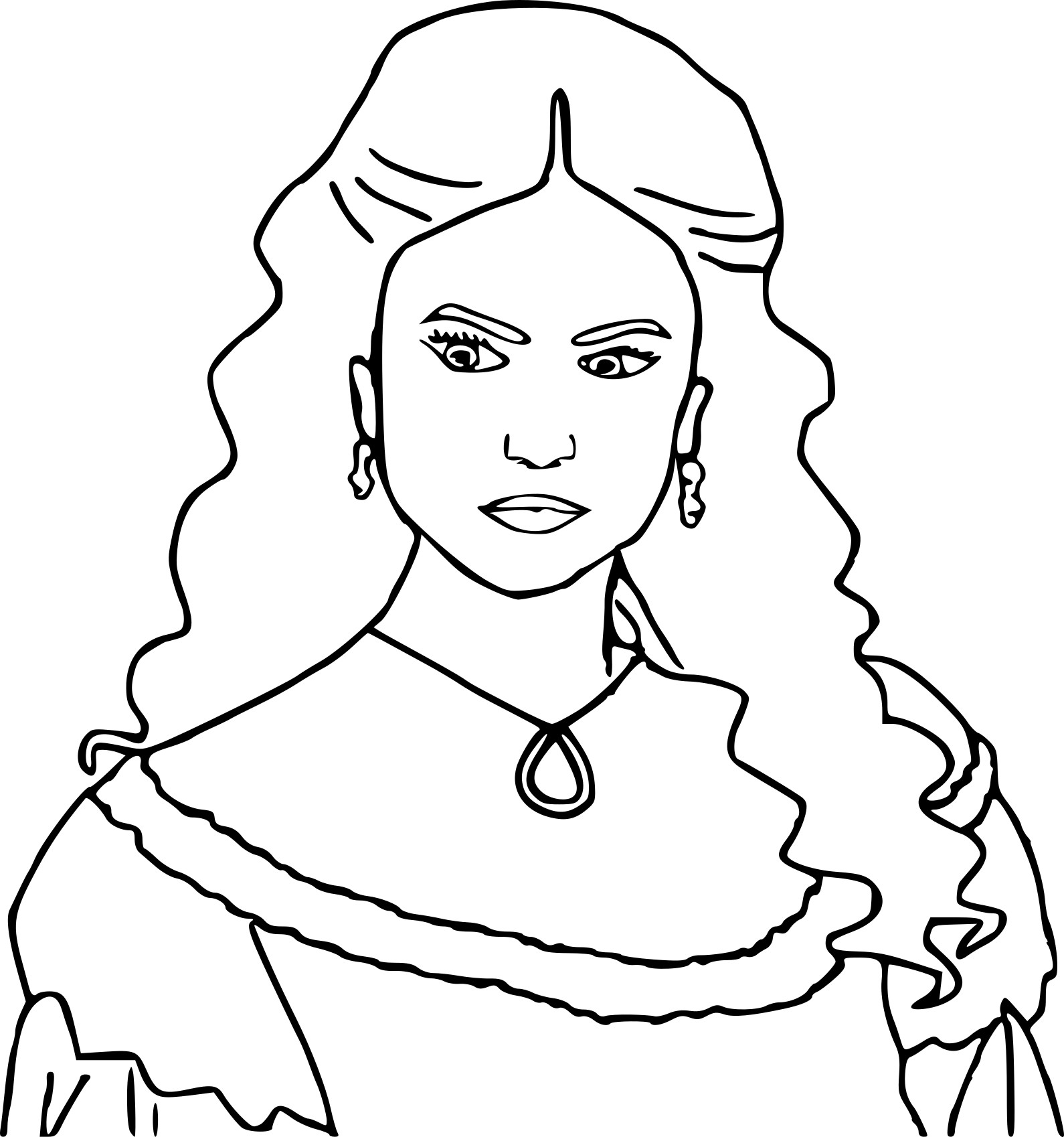 coloring sheet vampire diaries coloring pages vampire diaries coloring pages coloring pages vampire diaries sheet coloring vampire coloring pages