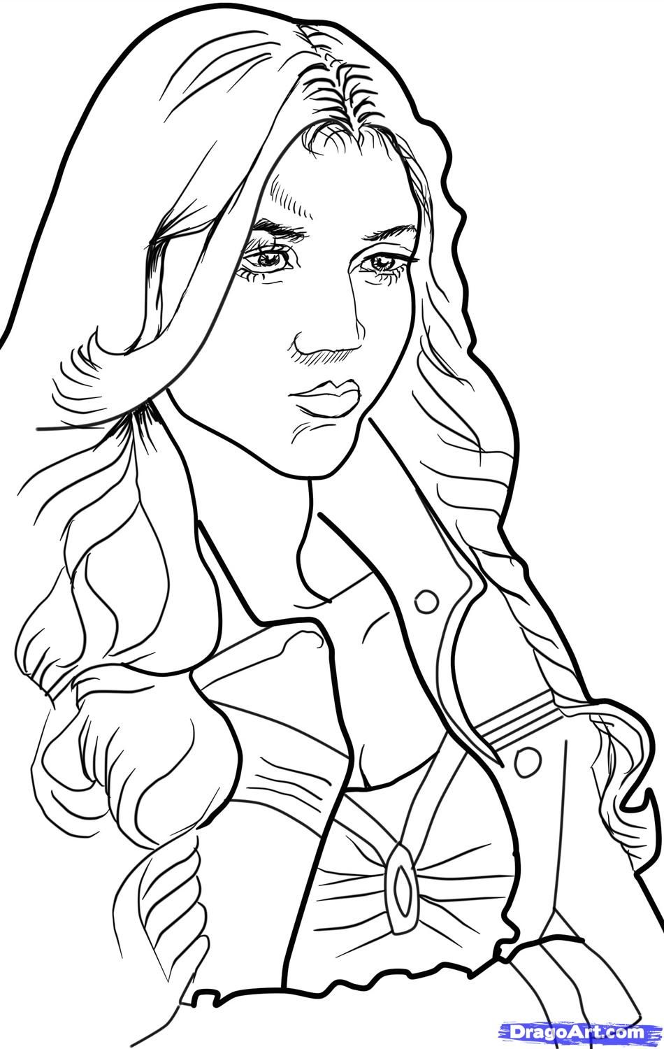 coloring sheet vampire diaries coloring pages vampire diaries coloring pages kerra vampire pages coloring sheet diaries coloring