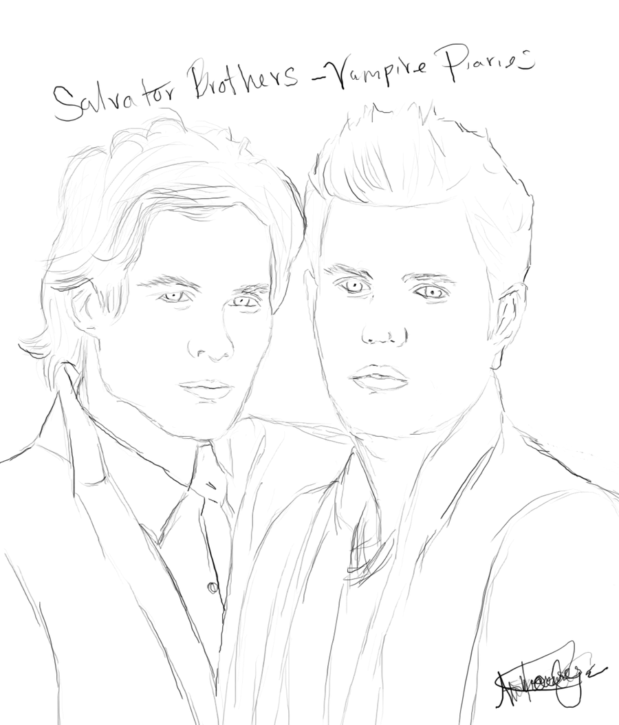 coloring sheet vampire diaries coloring pages vampire diaries coloring pages sketches coloring coloring vampire pages diaries sheet