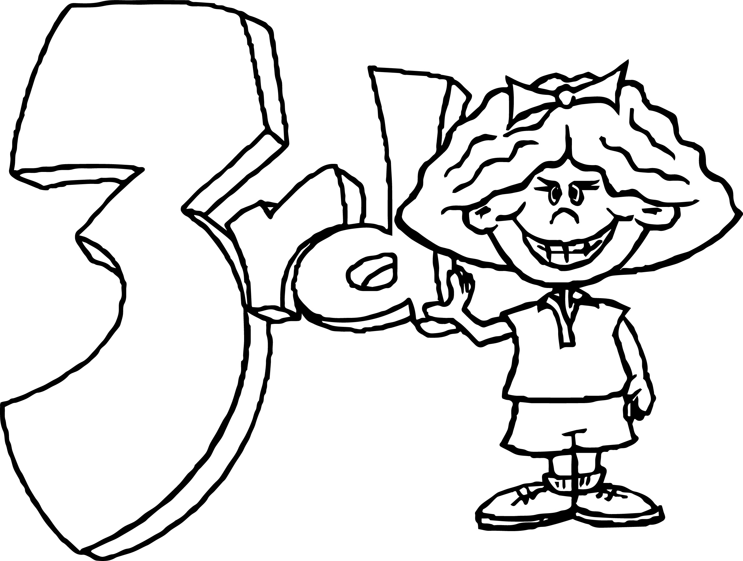 coloring sheets 3rd grade welcome to third grade coloring page twisty noodle grade 3rd sheets coloring