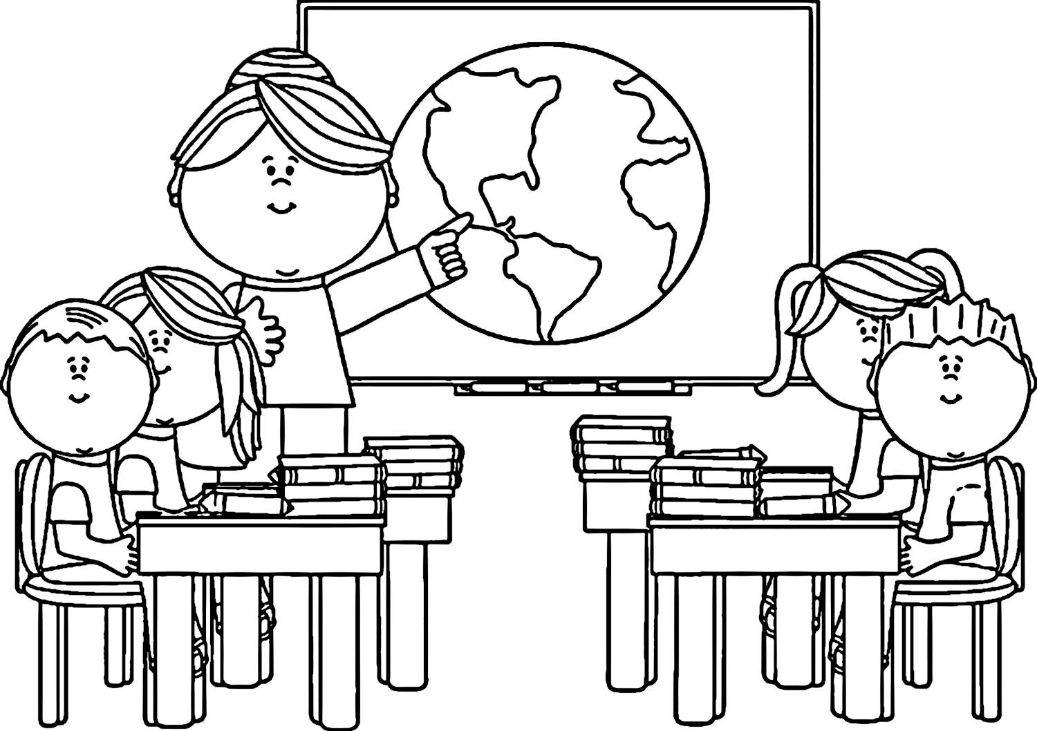 coloring sheets 3rd grade welcome to third grade coloring pages grade 3rd sheets coloring