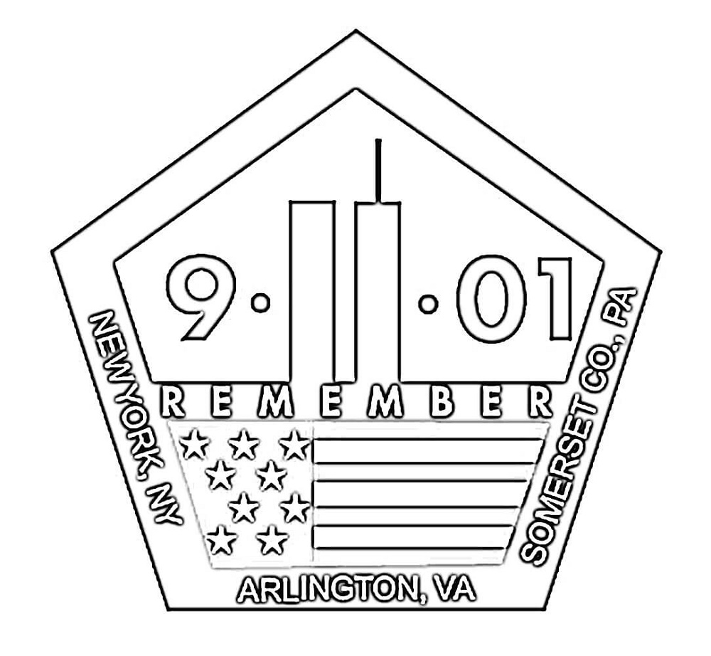 coloring sheets 911 publisher of 911 anti terror books archived at national sheets 911 coloring