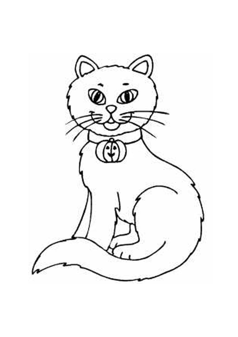 coloring sheets cats coloring sheets cats sheets cats coloring