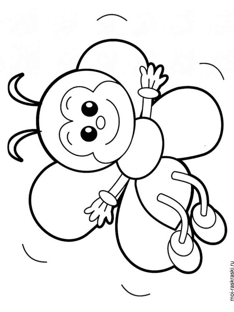 coloring sheets for 6 year olds 6 year old coloring pages free printable 6 year old 6 year sheets for coloring olds