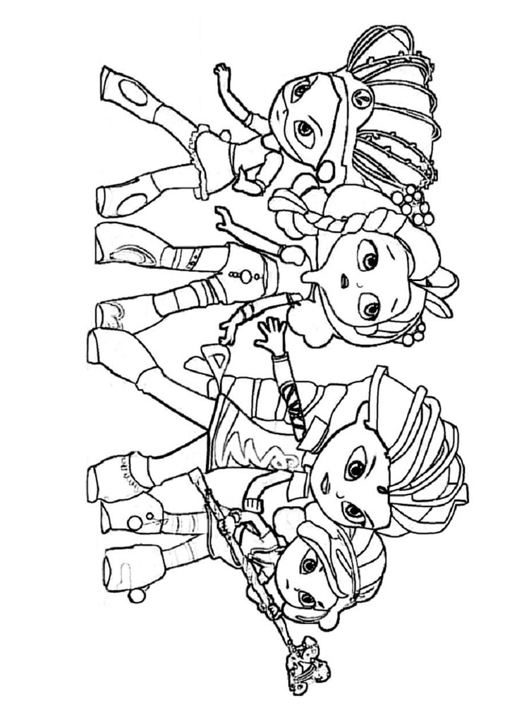 coloring sheets for 6 year olds 6 year old coloring pages free printable 6 year old olds year coloring 6 for sheets