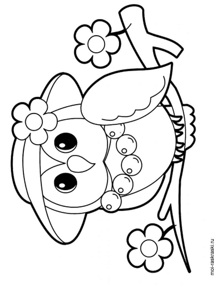 coloring sheets for 6 year olds 6 year old coloring pages free printable 6 year old sheets year for olds coloring 6