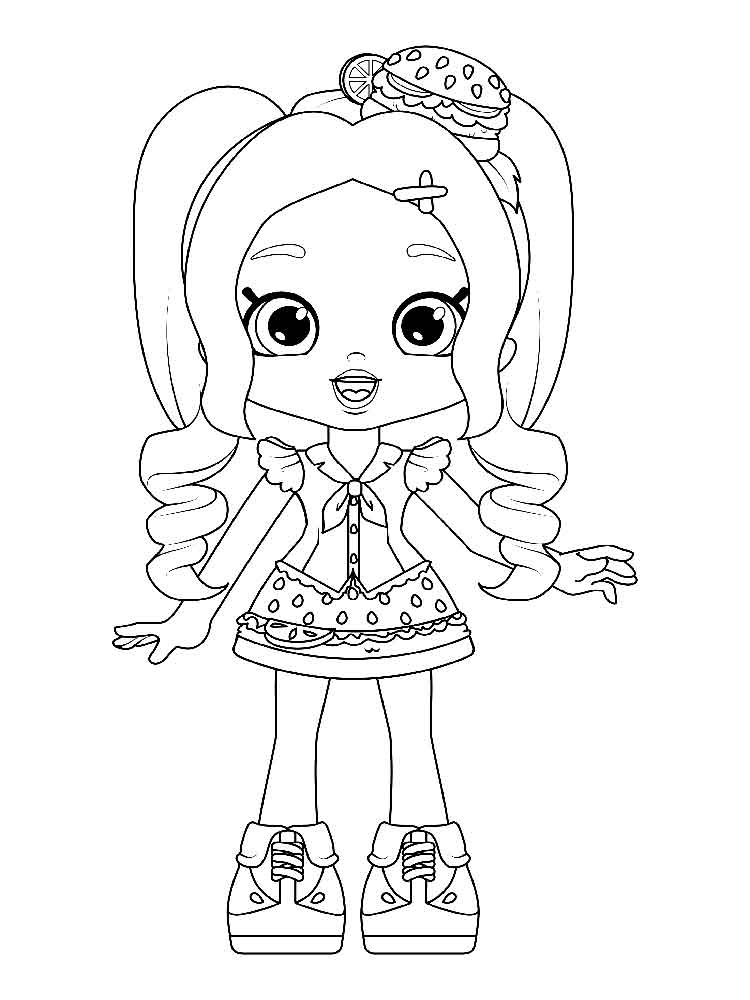 coloring sheets for 6 year olds 6 years old with a cake kiddicolour coloring sheets 6 olds for year