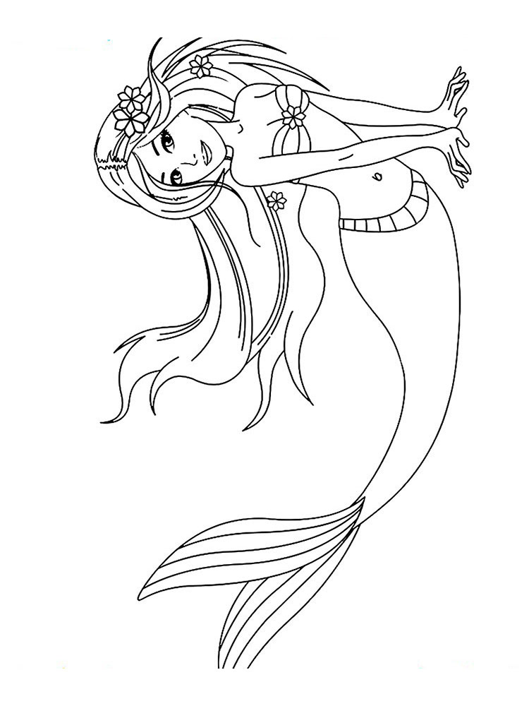 coloring sheets for 6 year olds coloring pages for 6 year olds free download on clipartmag olds year sheets 6 coloring for