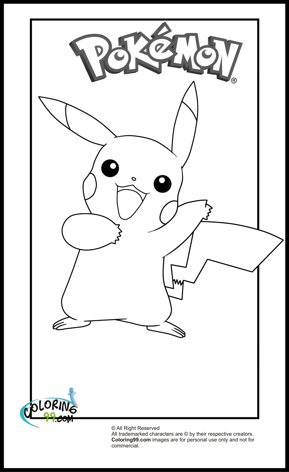 coloring sheets to print out coloring sheets to print out sheets to out print coloring