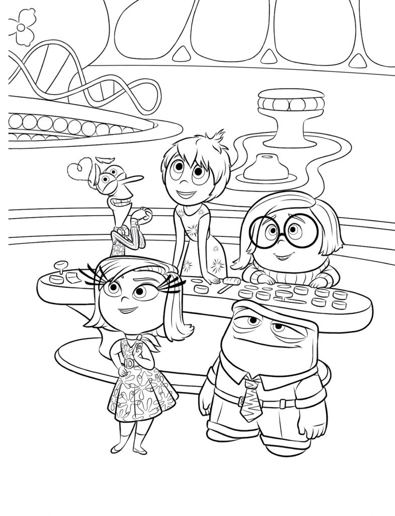 coloring sheets to print out free printable nickelodeon coloring pages for kids coloring out print sheets to