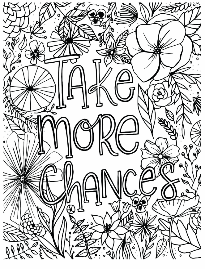 coloring sheets to print out inside out coloring pages disneyclipscom print sheets out to coloring