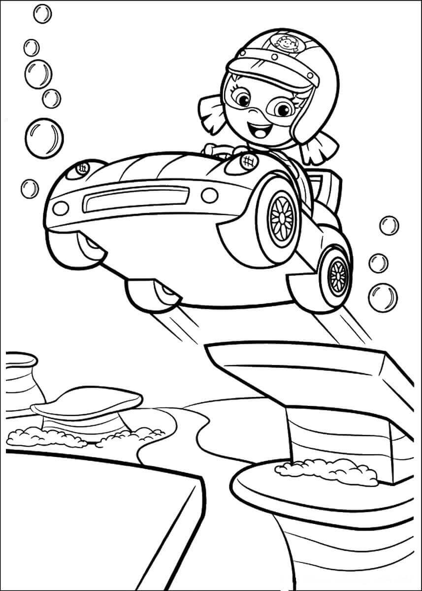 coloring sheets to print out zebra coloring pages free printable kids coloring pages sheets coloring out to print
