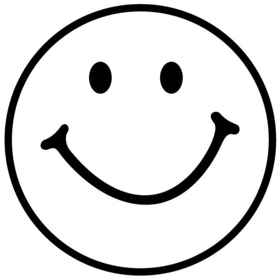 coloring smiley face free miscellaneous coloring pages from sherriallencom smiley coloring face