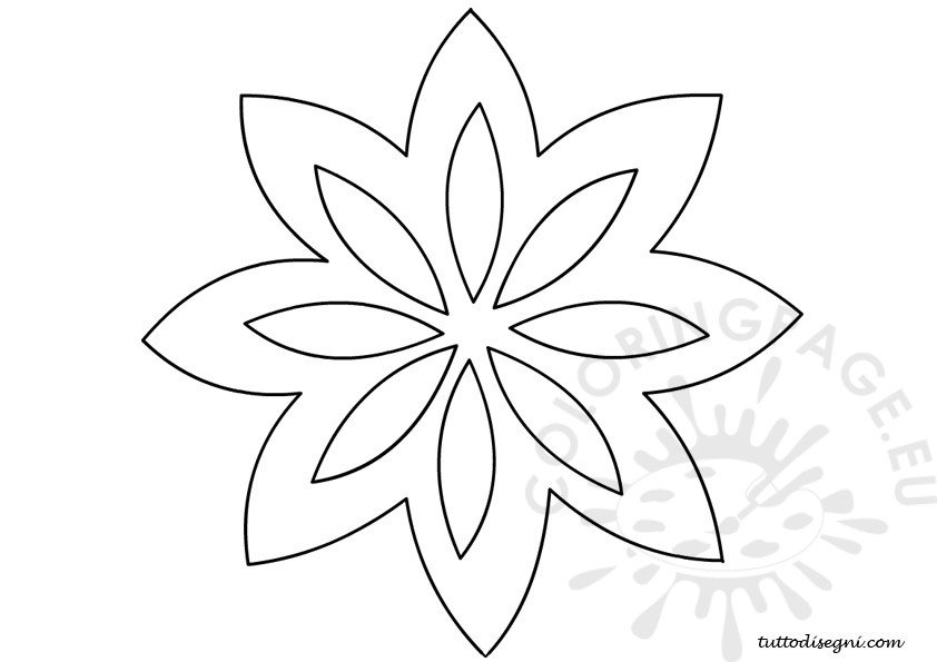 coloring stencils tattoos book 2510 free printable tattoo stencils stencils coloring