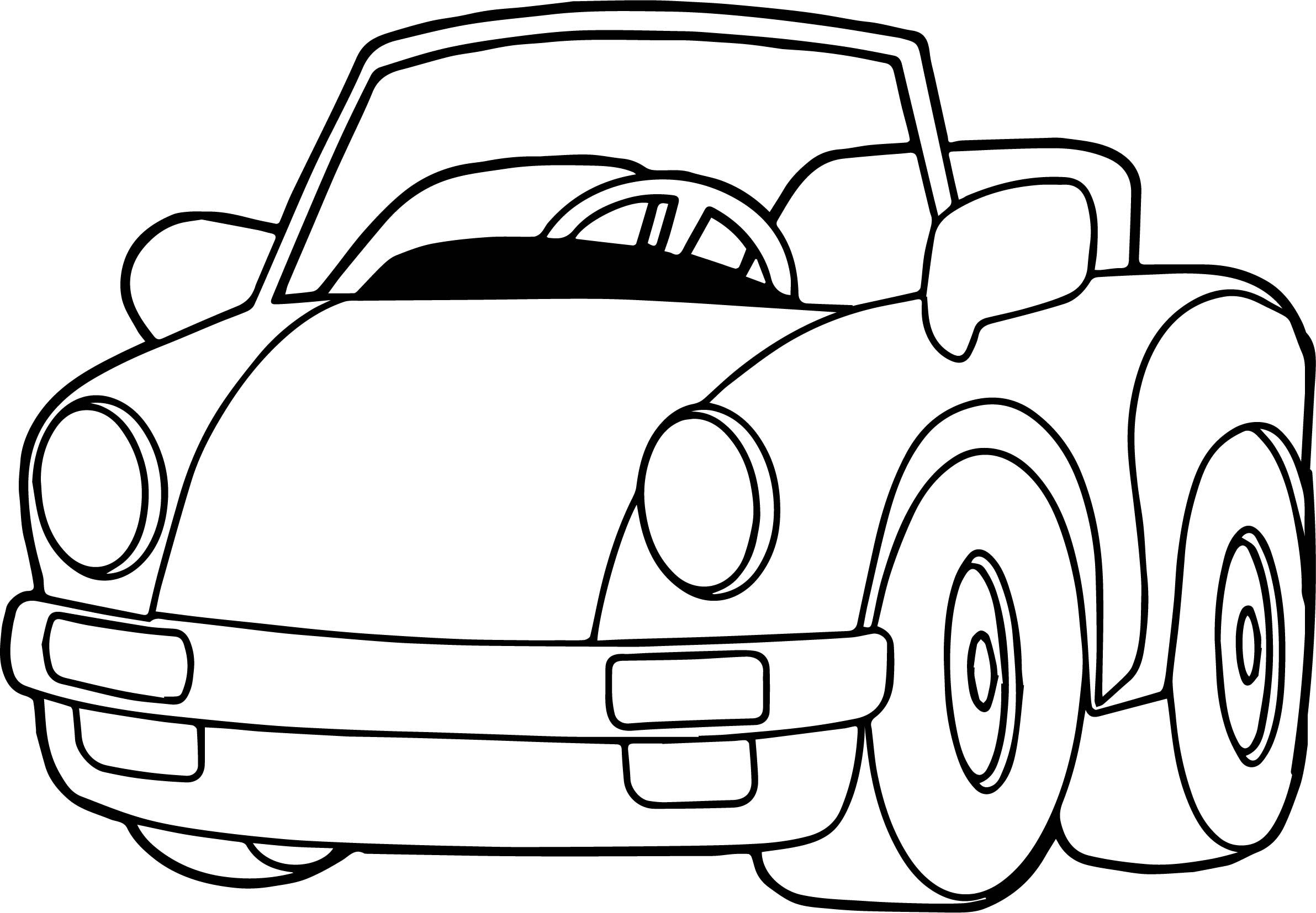 coloring toy car car coloring pages free download on clipartmag car toy coloring