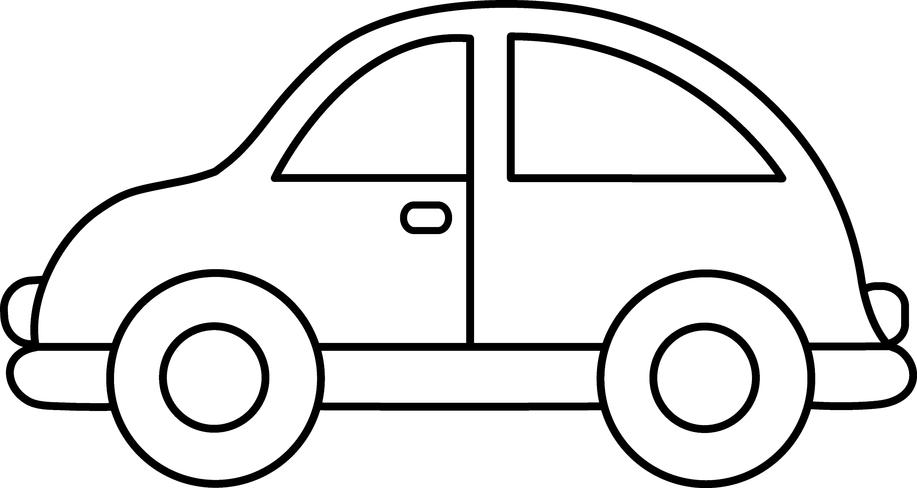 coloring toy car car perspective drawing free download on clipartmag toy car coloring
