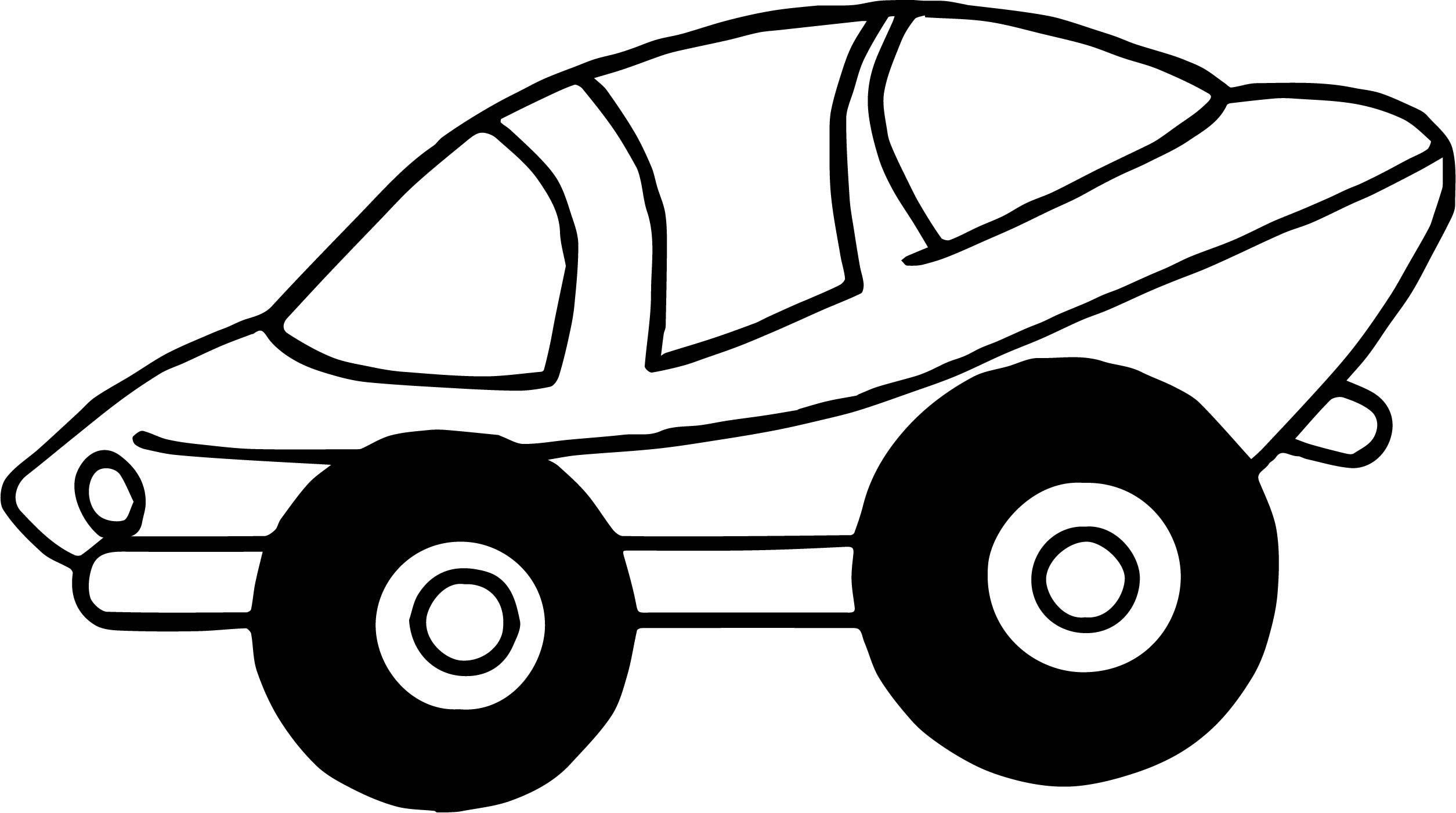 coloring toy car cars coloring pages coloring toy car