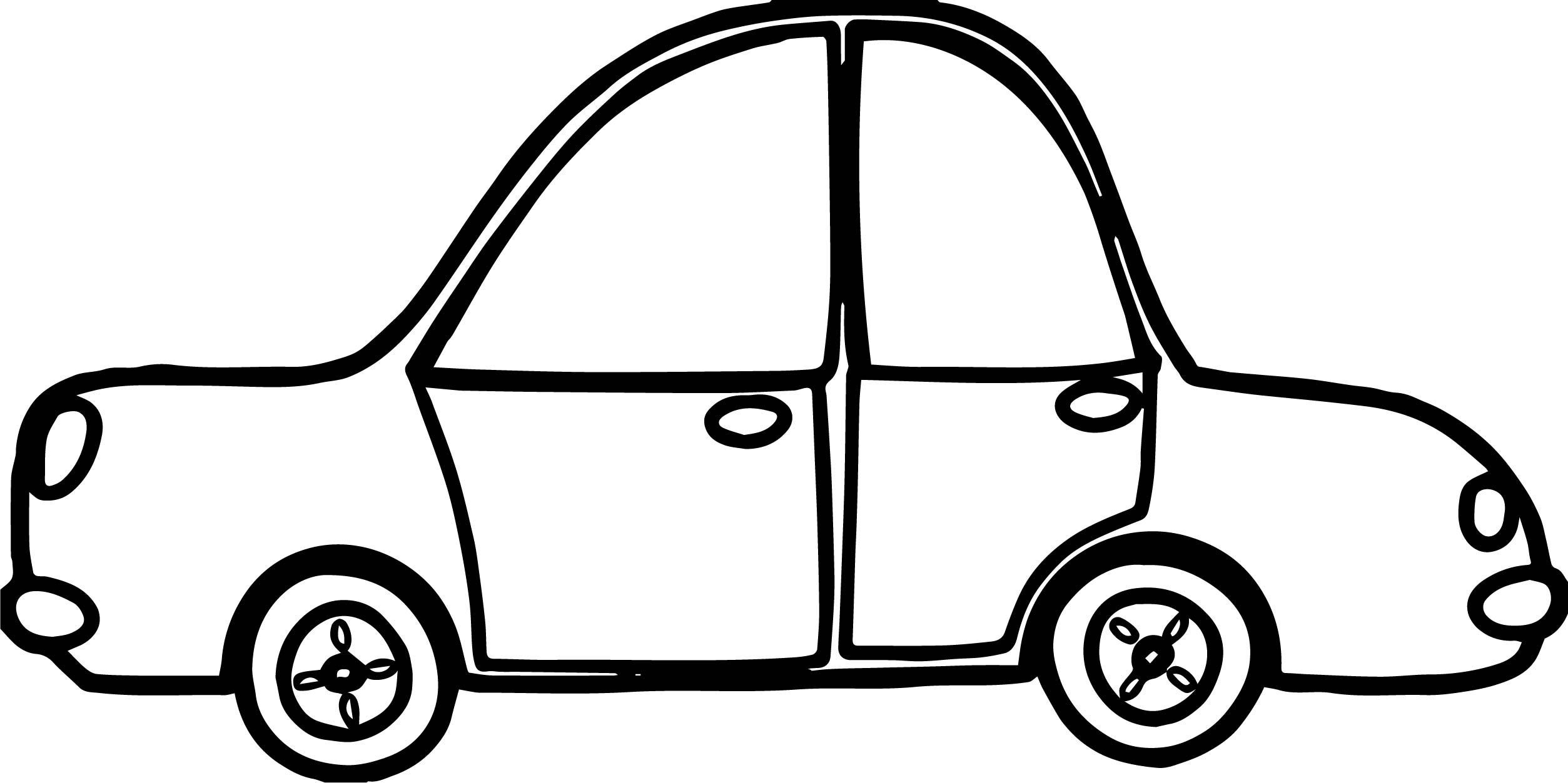 coloring toy car little boy driving a toy car coloring page free coloring toy car