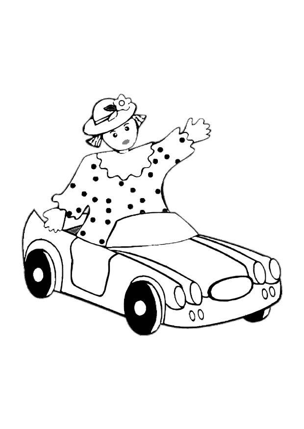 coloring toy car printable race cars coloring pages toy car coloring pages toy car coloring