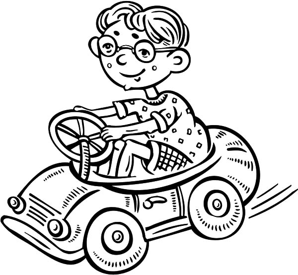 coloring toy car printable toy rally car free sheets coloring page coloring car toy