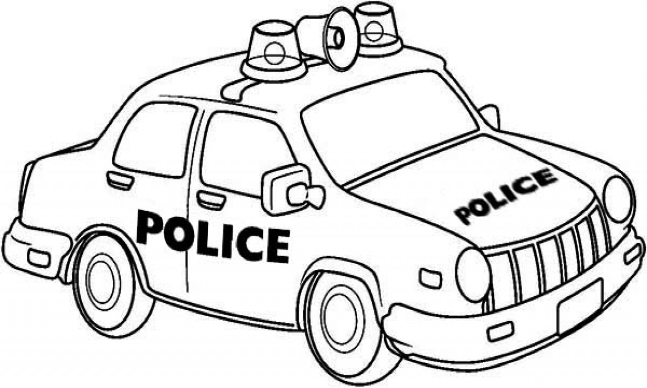 coloring toy car toy car coloring pages coloring pages to download and print car toy coloring