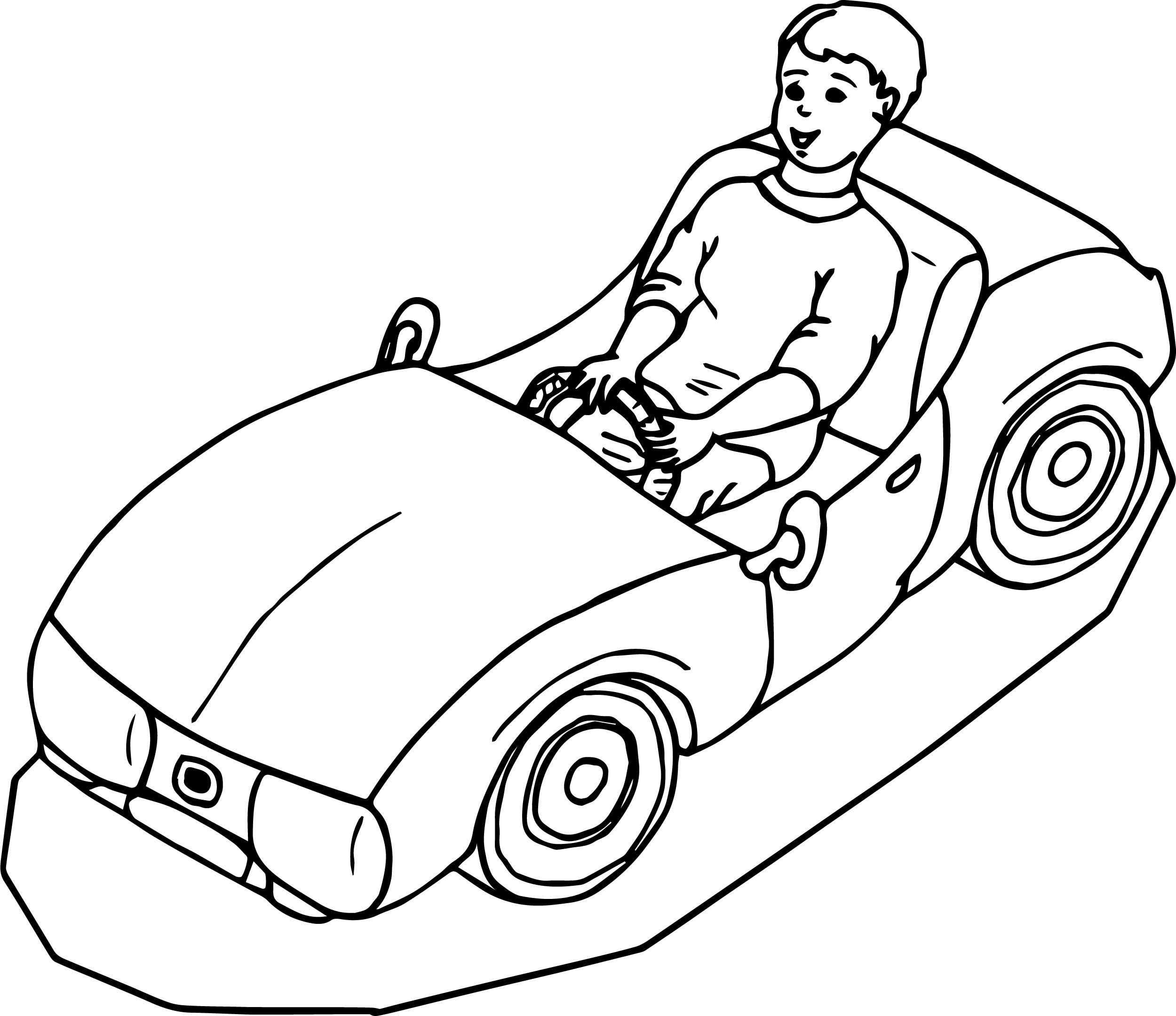 coloring toy car toy car coloring pages coloring pages to download and print car toy coloring 1 2