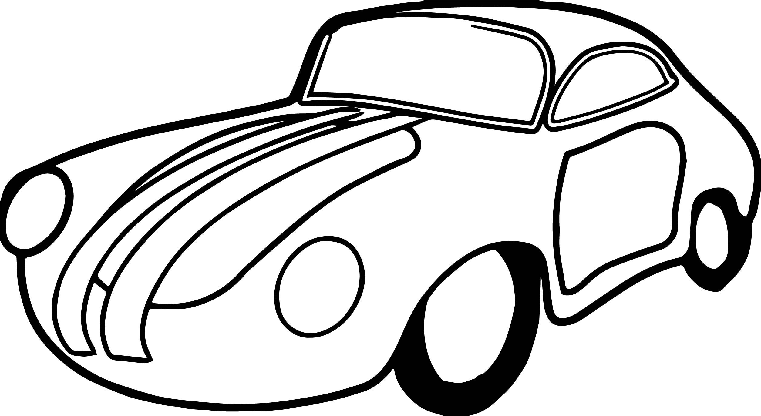 coloring toy car toy car coloring pages coloring pages to download and print coloring car toy
